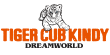 TigerCubKindy_Logo[1].png