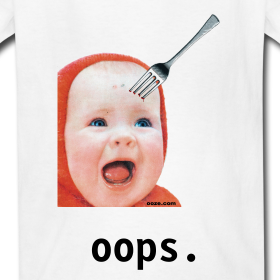 baby-with-fork-in-head-for-kids_design.png.801a5a836eb7659112c96a7e7df17bfc.png