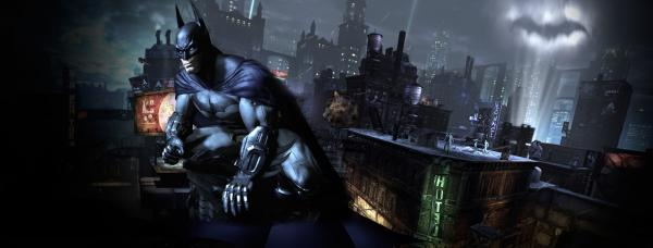 movieworld_homepage_background_arkham3.thumb.jpg.e7dcc6fd26ad7425255b0a30f1b1ec61.jpg