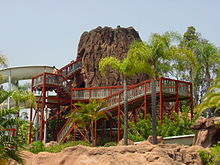 220px-Blue_Lagoon_at_Dreamworld.jpg