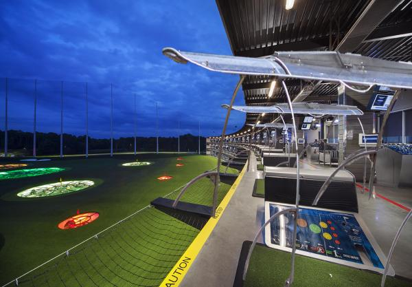 Top Golf Cage.jpg