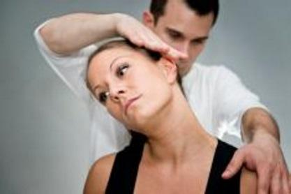 physical-therapy-treatments-for-neck-pain.jpg.8c468ef88b7f2e14aec97f204da31cde.jpg