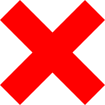red-cross-hi.thumb.png.39f1782b2501c6919d3d314576c271ac.png