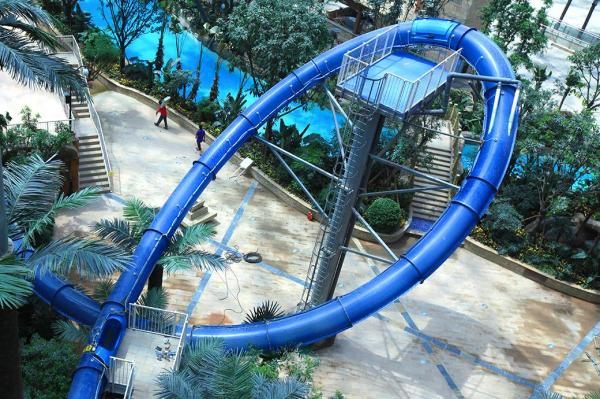 AquaLoop-Paradise-Island-Indoor-Waterpark-Chengdu-China.thumb.jpg.12e8be91bd8664a3b0886e4f4ca78a50.jpg