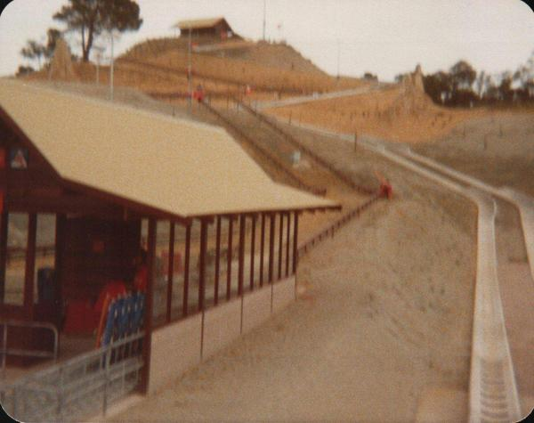 Old AW Luge Station.jpg