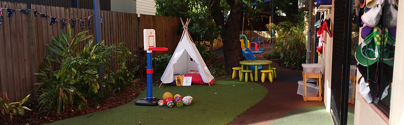 Avenues Early Learning Centre Jindalee's