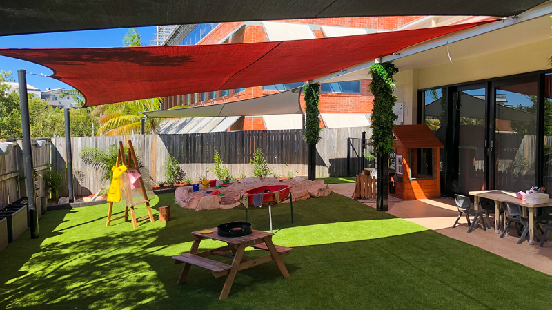 Sunkids Childrens Centre - Scottsdale's