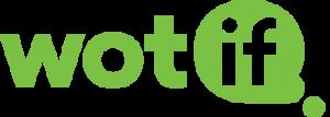 Wotif-Logo