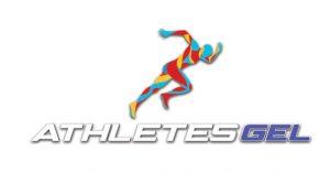 athletes-gel