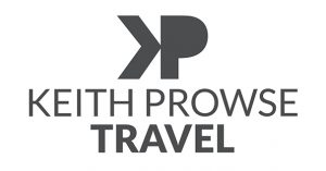 keith-prowse-travel