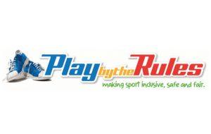 playbytherules