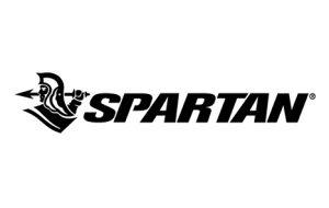 spartan-sports