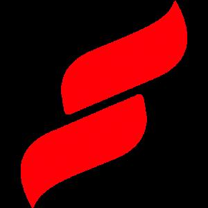 Australian Sports Foundation Logo