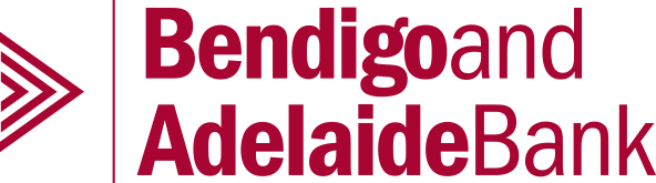 Careers Home – Bendigo and Adelaide Bank Logo
