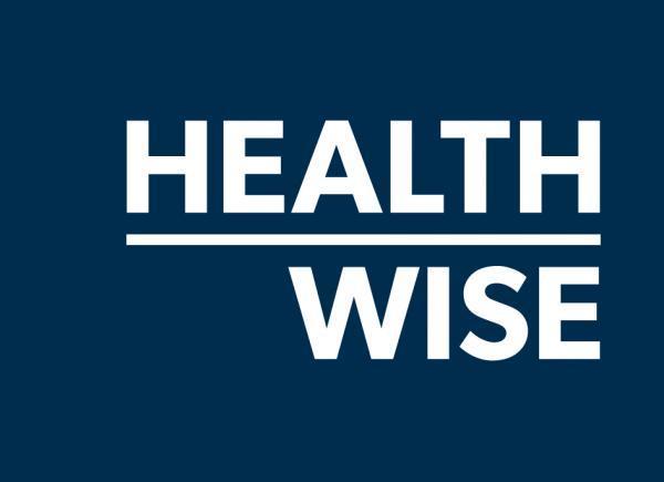 hw65288_healthwise_logo_final.jpg