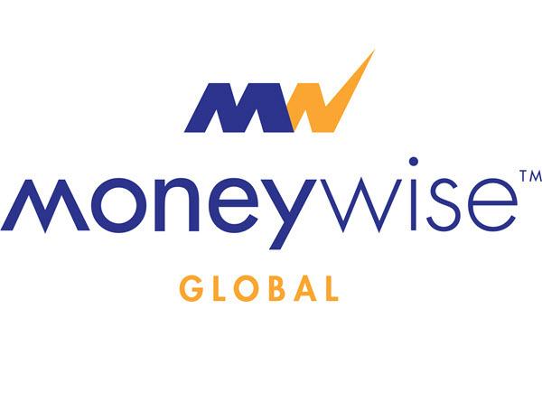Moneywise_Logo.jpg