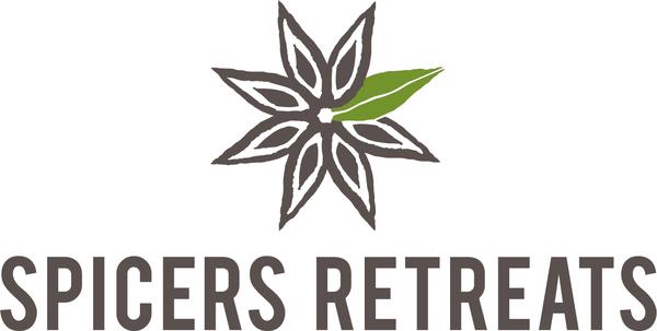 Spicers_Retreats_Group_Logo_WIDE_RGB.jpg