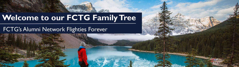 Nature, Outdoors, Person, Tree, Plant, Water, Mountain, Fir, Land, Mountain Range