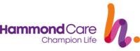 HammondCare logo