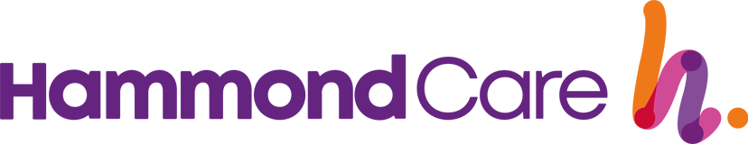 Hammondcare_Logo