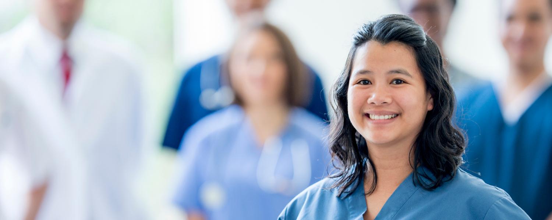 Person, Nurse, Female, Tie, Accessories, Student, Doctor, Girl, Woman