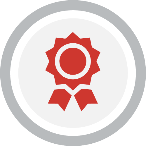 MRL000274_MRL_Icons_for_Microsite_Service_Awards.png