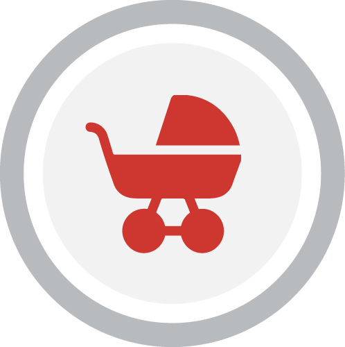 MRL000274_MRL_Icons_for_Microsite_Maternity_Leave.png