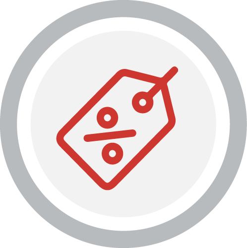 MRL000274_MRL_Icons_for_Microsite_Discount___Offers.png