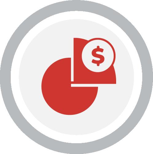 MRL000274_MRL_Icons_for_Microsite_Quarterly_Bonus.png