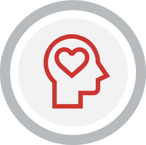 MRL000274_MRL_Icons_for_Microsite_Mental_Health_Support.png