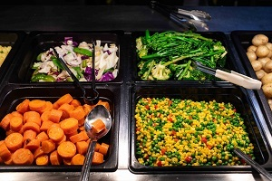 Mt_Marion_Food_MRL-camps_Hospitality_300x200.jpg