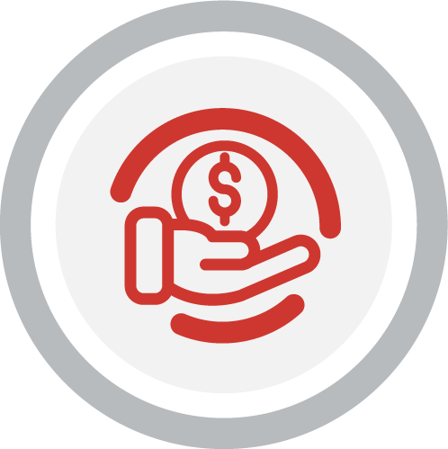 MRL000274_MRL_Icons_for_Microsite_Salary_Packaging.png
