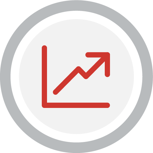 MRL000274_MRL_Icons_for_Microsite_Professional_Development.png