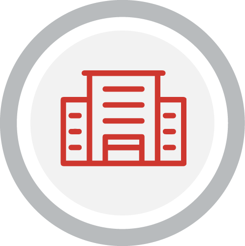 MRL000274_MRL_Icons_for_Microsite_World-Class_Office.png