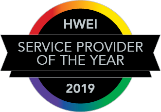 2019-hwei-serviceprovider.png