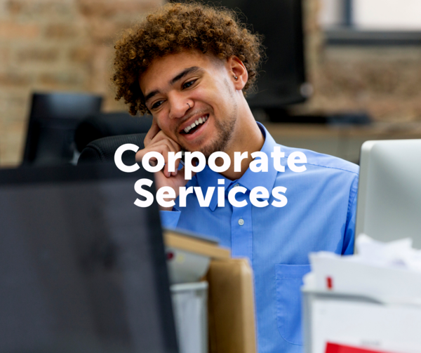 Home_corporate_button.png