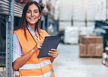 return-to-work-services-350x250.jpg