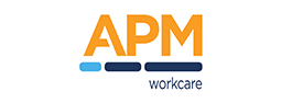 apm-workcare-255x94.png