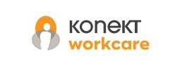 konekt-workcare-255x94.png