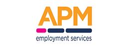 apm-employment-services-255x94.png
