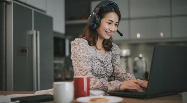 flexible_employers_730x400.jpg