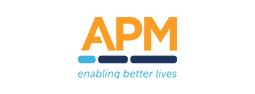 APM-NZ-Logo.png