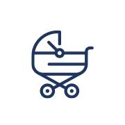 benefit-paid-parental-leave.png