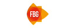 fbg-group-255x94.png