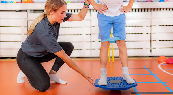 finihsed-your-physiotherapy-degree.jpg