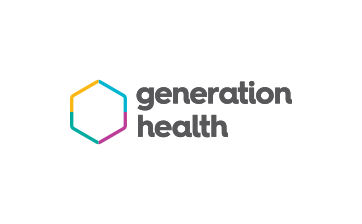 gen-health-362x224.png