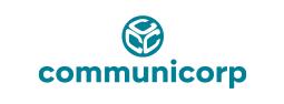 communicorp-255x94.png