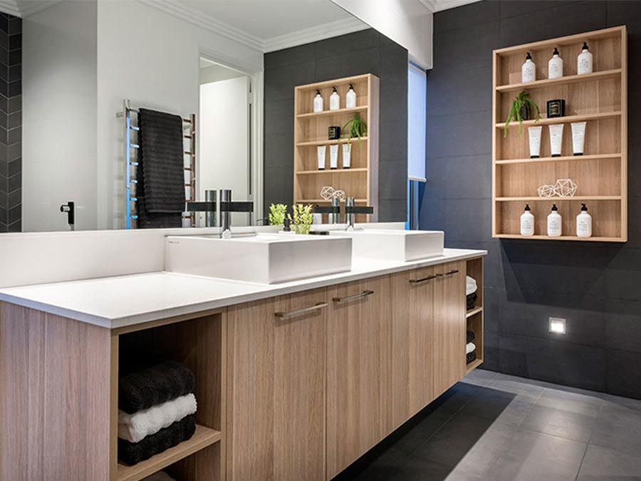 . Australian Bathroom Designers and design companies making us proud