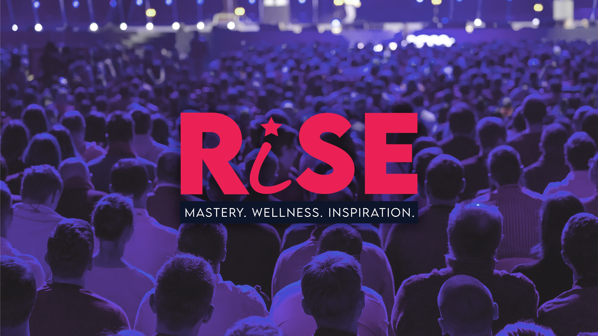 Rise-Conference-2021-banner-final