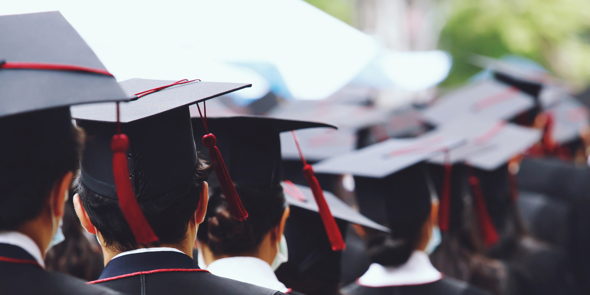 Career Coaching for Graduating College Students